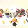 Theatrhythm Final Fantasy  - 1099778