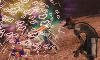 Article_list_lollipop-chainsaw-farm