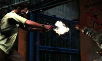 Article_list_maxpayne3