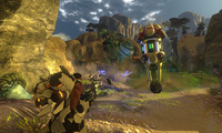Article_list_firefall_2