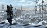Article_list_aciii_boston_portvista_screenshot