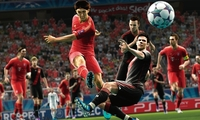 Article_list_pes2012_feature_2