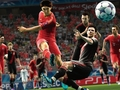 Hot_content_pes2012_feature_2