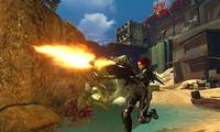 Article_list_firefall_4