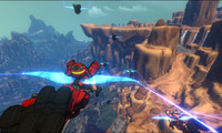 Article_list_firefall_5
