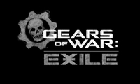 Article_list_gears-of-war-exile