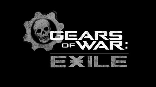 Gears of War 3  - 1099845