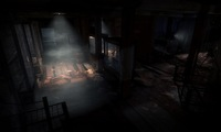 Article_list_news-silenthilldownpour