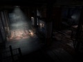 Hot_content_news-silenthilldownpour