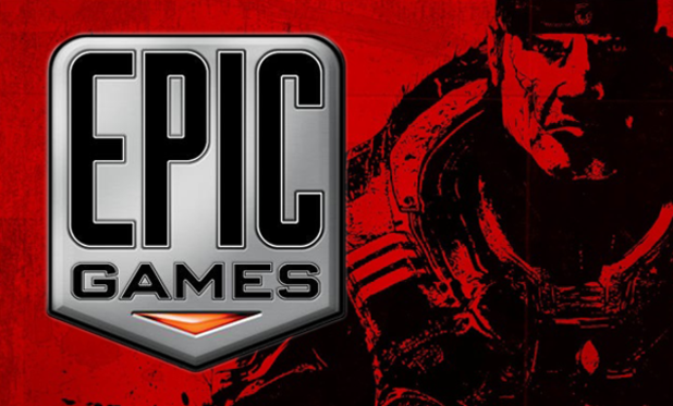 Article_post_width_news-epicgames