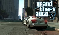 Article_list_gta_v1