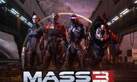 Article_list_mass_effect_3_resurgence