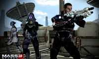 Article_list_mass_effect_3_feature11