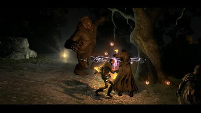 Dragon's Dogma  - 1099928