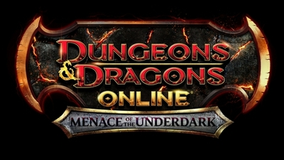 Dungeons & Dragons Online: Menace of the Underdark  - 1099932