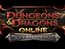 Dungeons &amp; Dragons Online: Menace of the Underdark Image