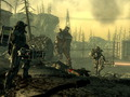 Hot_content_news-falloutnewvegas