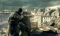 Article_list_sniper-elite-v2