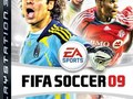 Hot_content_fifa09