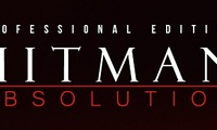Article_list_hitman_professional_edition