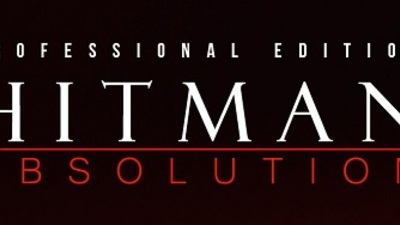 Hitman: Absolution  - 1100023