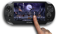 Article_list_mortal_kombat_vita_1