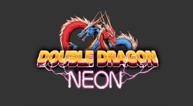Article_post_width_double-dragon-neon-1