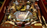 Article_list_zenpinball2