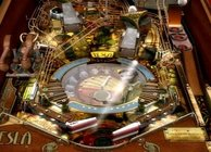 ZEN Pinball Image