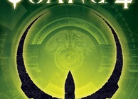 Quake IV Image