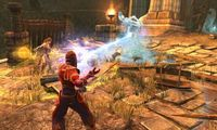 Article_list_neverwintermmom