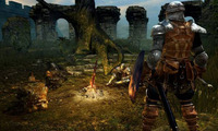 Article_list_darksouls