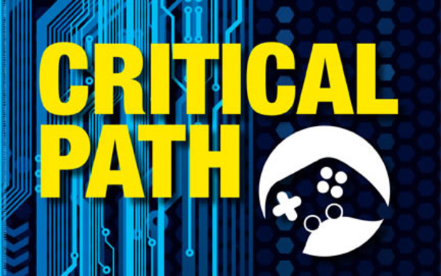 Article_post_width_criticalpath