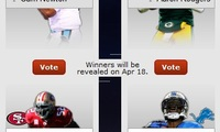 Article_list_madden_nfl_football_13_bracket_final_four
