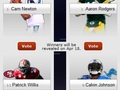 Hot_content_madden_nfl_football_13_bracket_final_four
