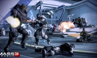 Article_list_mass_effect_3_feature5