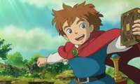 Article_list_ni_no_kuni_wrath_of_the_white_witch