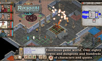 Article_list_news-avernum