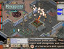 Avernum: Escape from the Pit Image