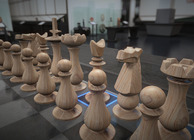 Pure Chess Image