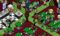 Article_list_news-zombiecafe
