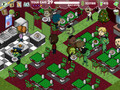 Hot_content_news-zombiecafe