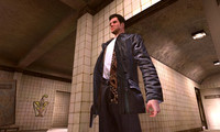 Article_list_max_payne_mobile