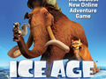 Hot_content_iceageonline_artwork1