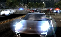 Article_list_news-needforspeed