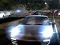 Hot_content_news-needforspeed