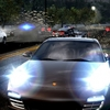 Need for Speed: The Run  - 1100393