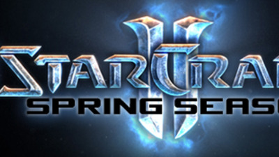 StarCraft II: Wings of Liberty  - 1100397