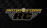 Article_list_motorstorm-rc