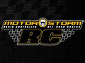 Hot_content_motorstorm-rc